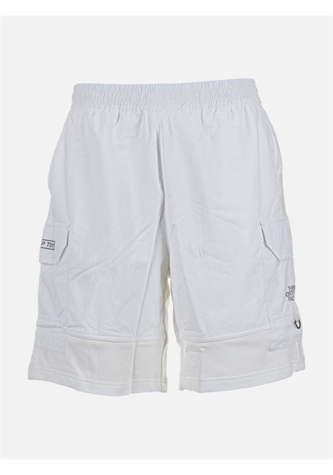 Short The North Face THE NORTH FACE | 5 | NF0A5315FN41