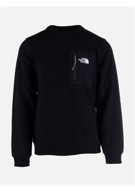 THE NORTH FACE | -108764232 | NF0A5316JK31
