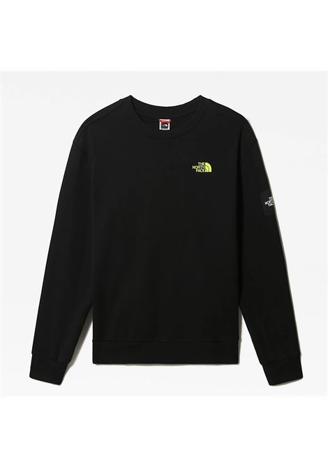 THE NORTH FACE | -108764232 | NF0A557GJK31