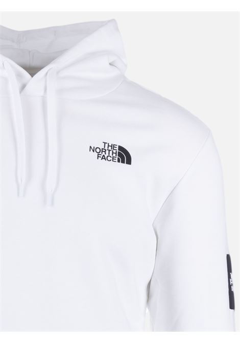 THE NORTH FACE | -108764232 | NF0A557HFN41
