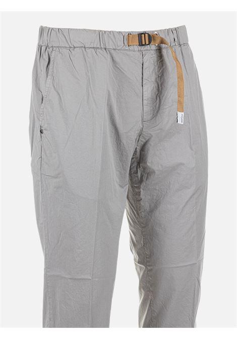 Pantalone White Sand WHITE SAND | 9 | 21SU661735