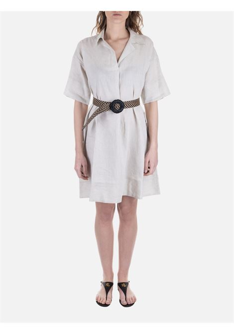 Dress Xacus XACUS | 5032427 | CAROL85112002