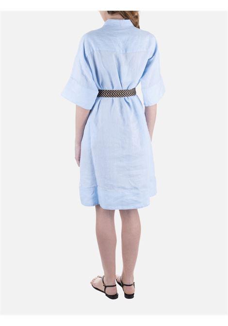Dress Xacus XACUS | 5032427 | CAROL85112003