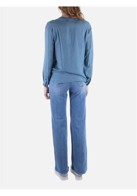 Camicia Xacus XACUS | 6 | DILETTA85103006