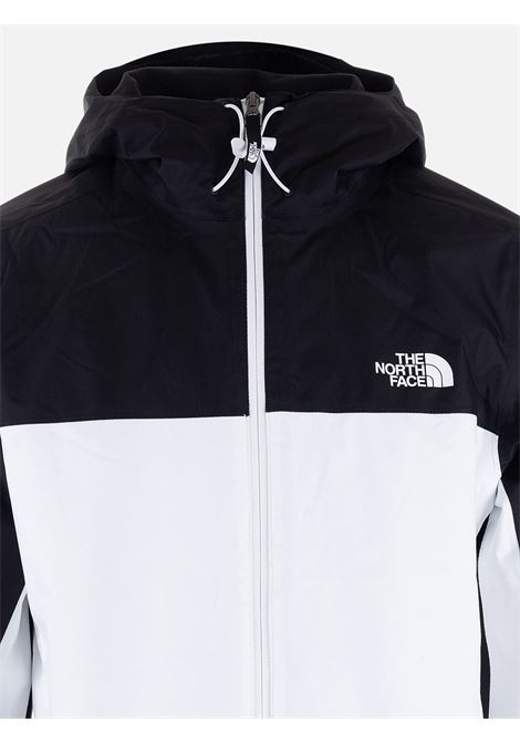 THE NORTH FACE | -276790253 | NF0A55BSFN41