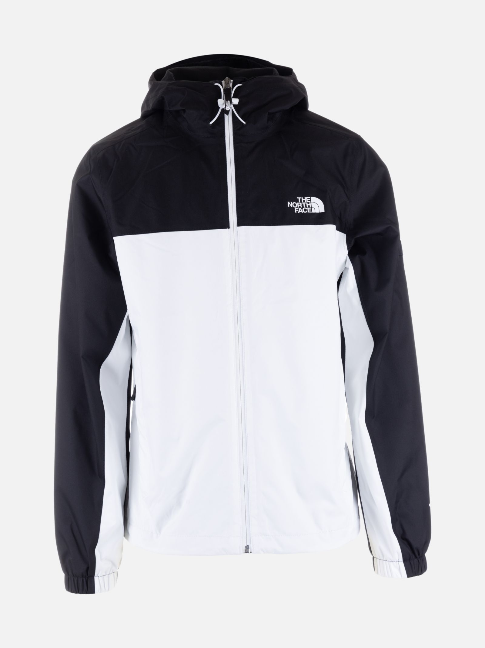 Giubbotto The North Face THE NORTH FACE | -276790253 | NF0A55BSFN41
