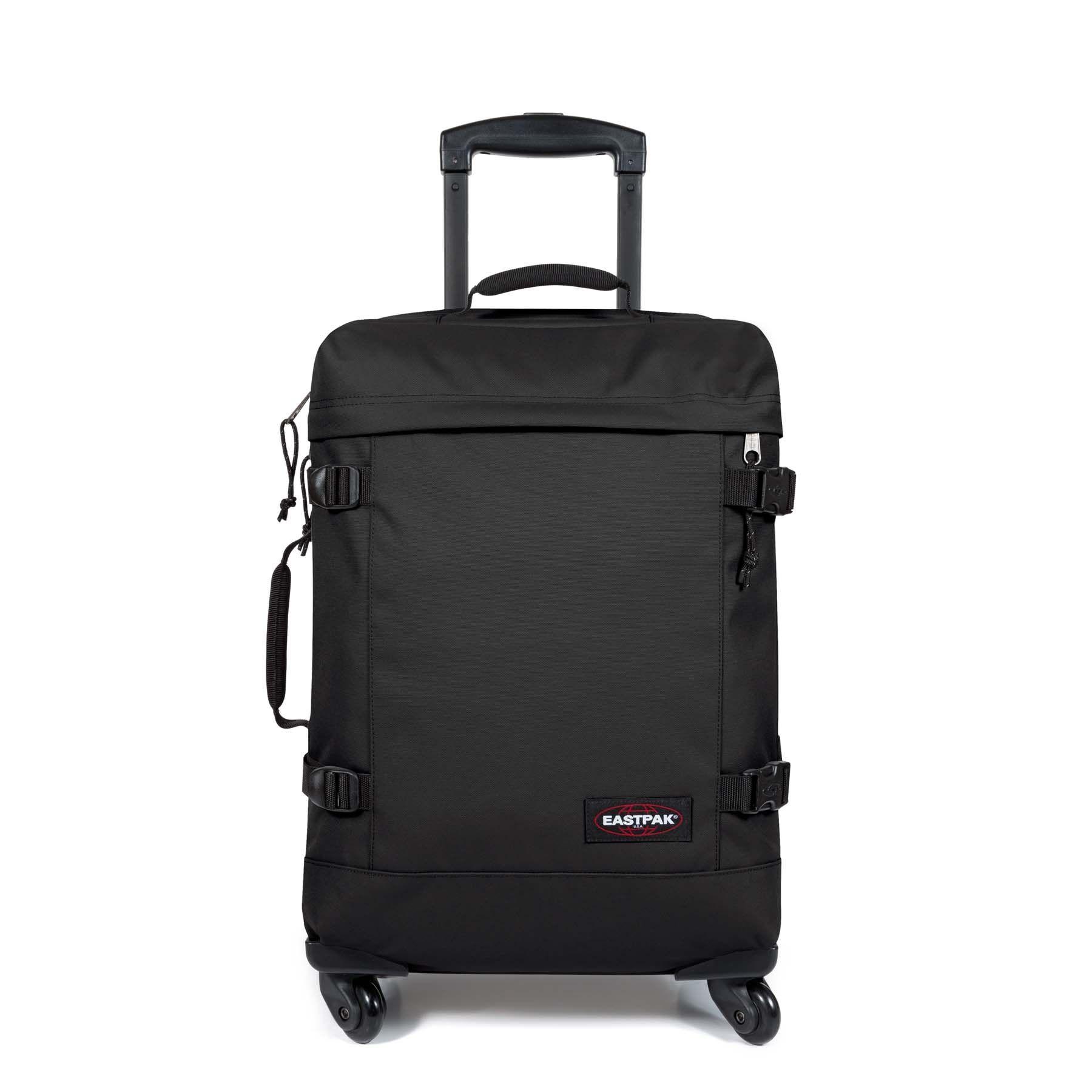 trans4 s cabin case EASTPAK   EK80L008