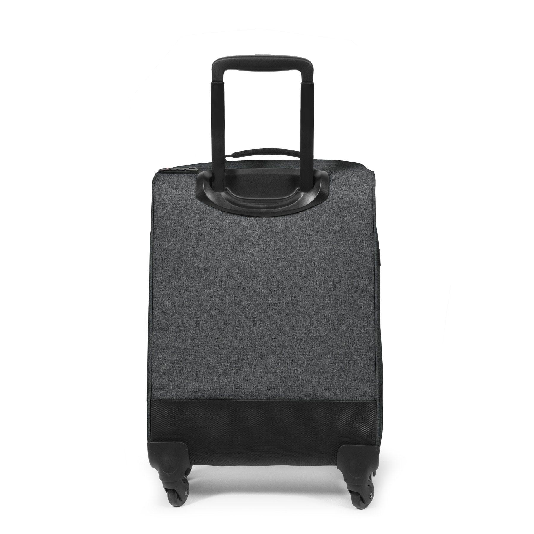 trans4 s cabin case EASTPAK | EK80L77H