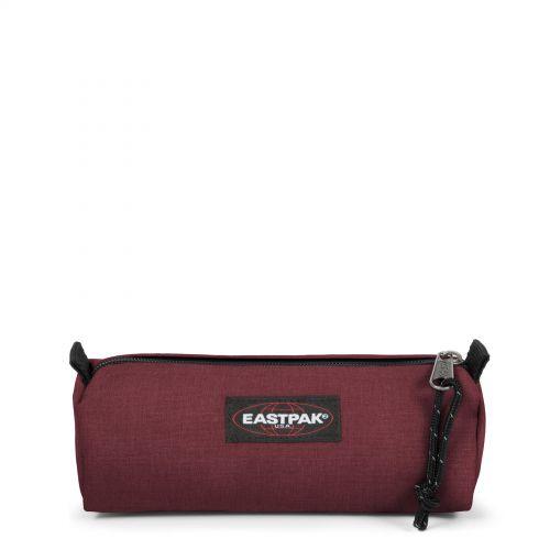 benchmark astuccio EASTPAK | EK37223S