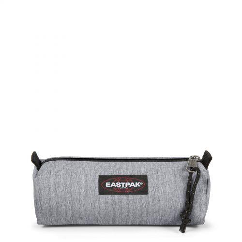 benchmark single EASTPAK | EK372363