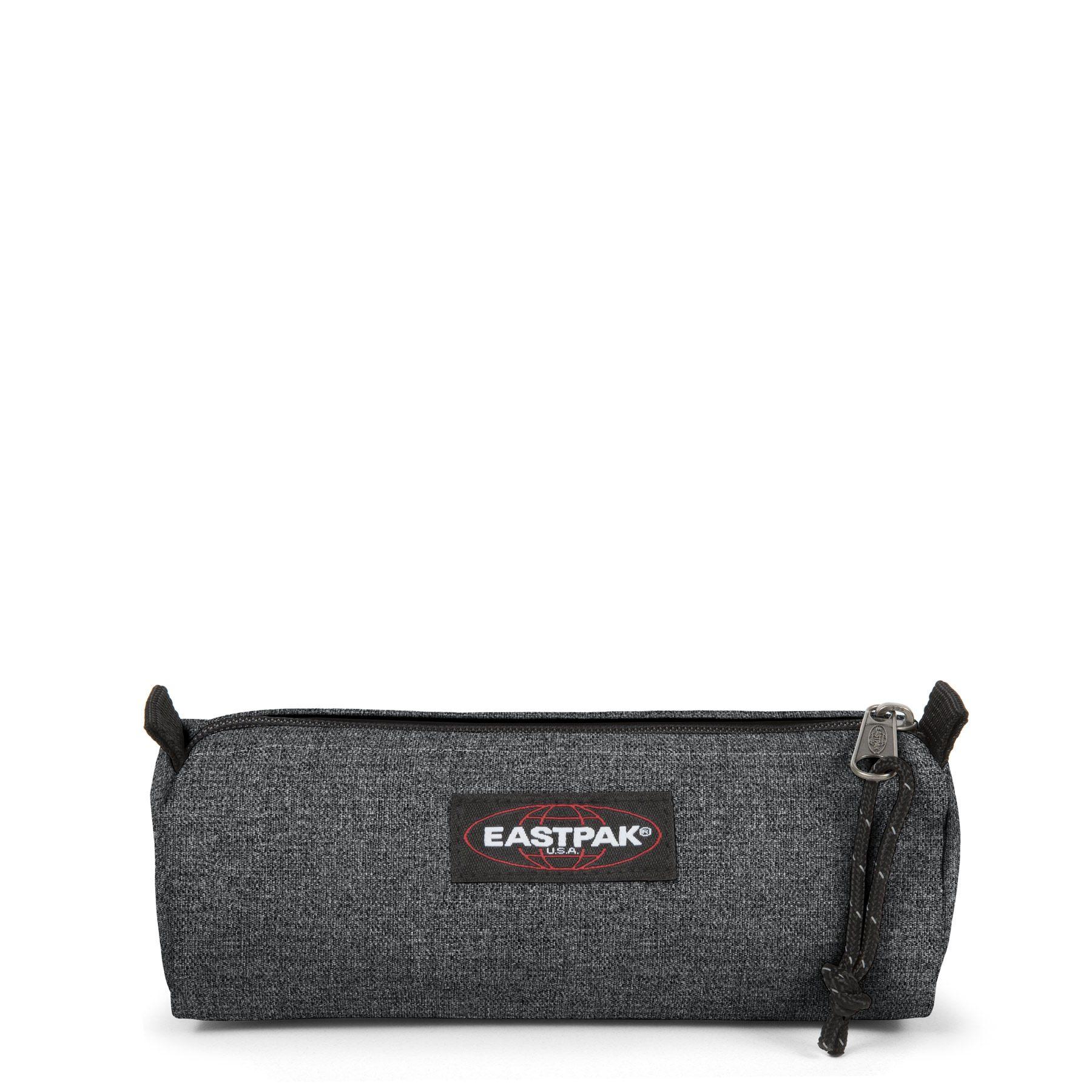 benchmark single EASTPAK | EK37277H