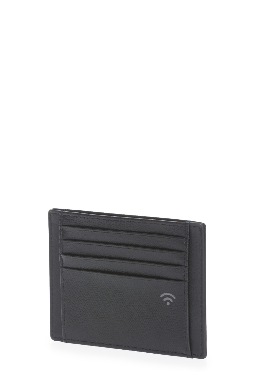 portacarte piatto serie times MANDARINA DUCK | P10KMP05651