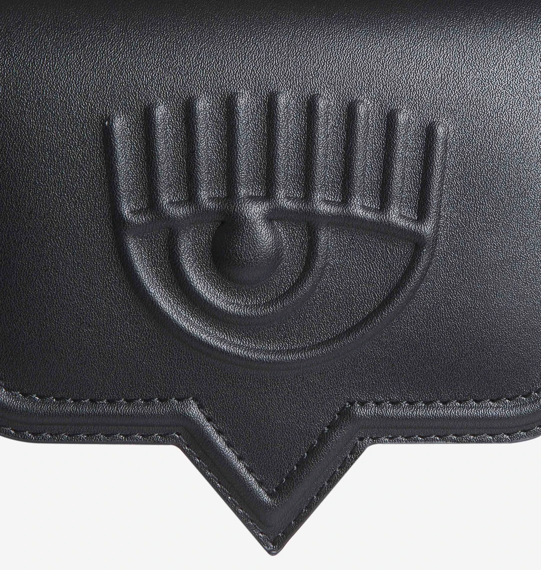 eylike bags mini CHIARA FERRAGNI | 71SB4BA1 ZS132899