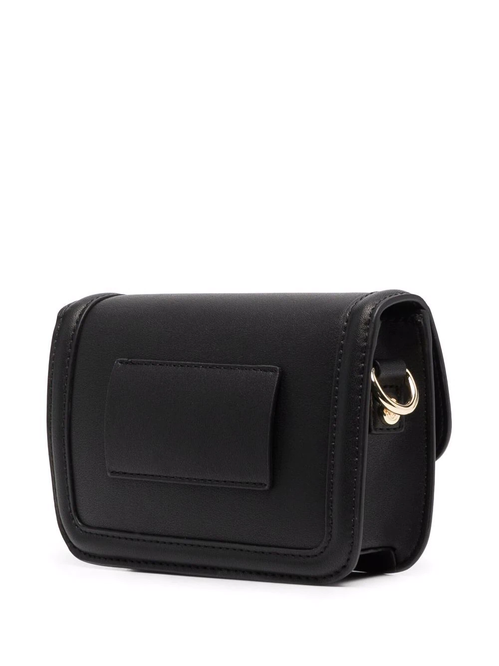 Mini bag /  Marsupio Winking eye CHIARA FERRAGNI | 71SB4BB6 ZS132899