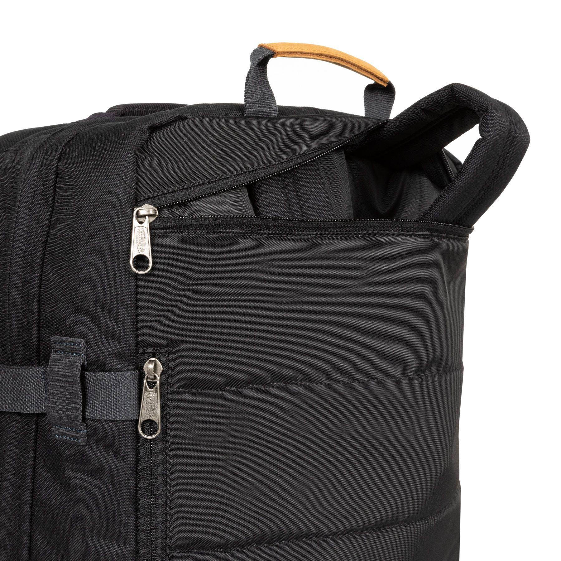 Zaino Valigia bagaglio a mano Tranzpack Timberland EASTPAK   EK00013EK20