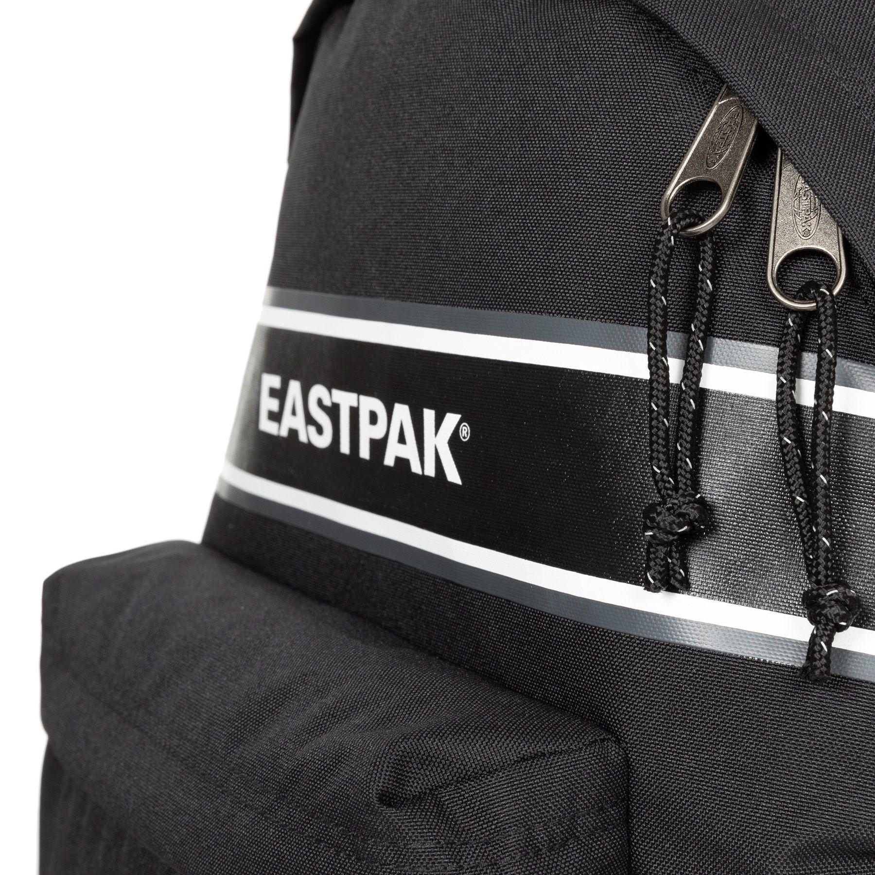 zaino padded zoppl'r EASTPAK   EK0A5B74K491