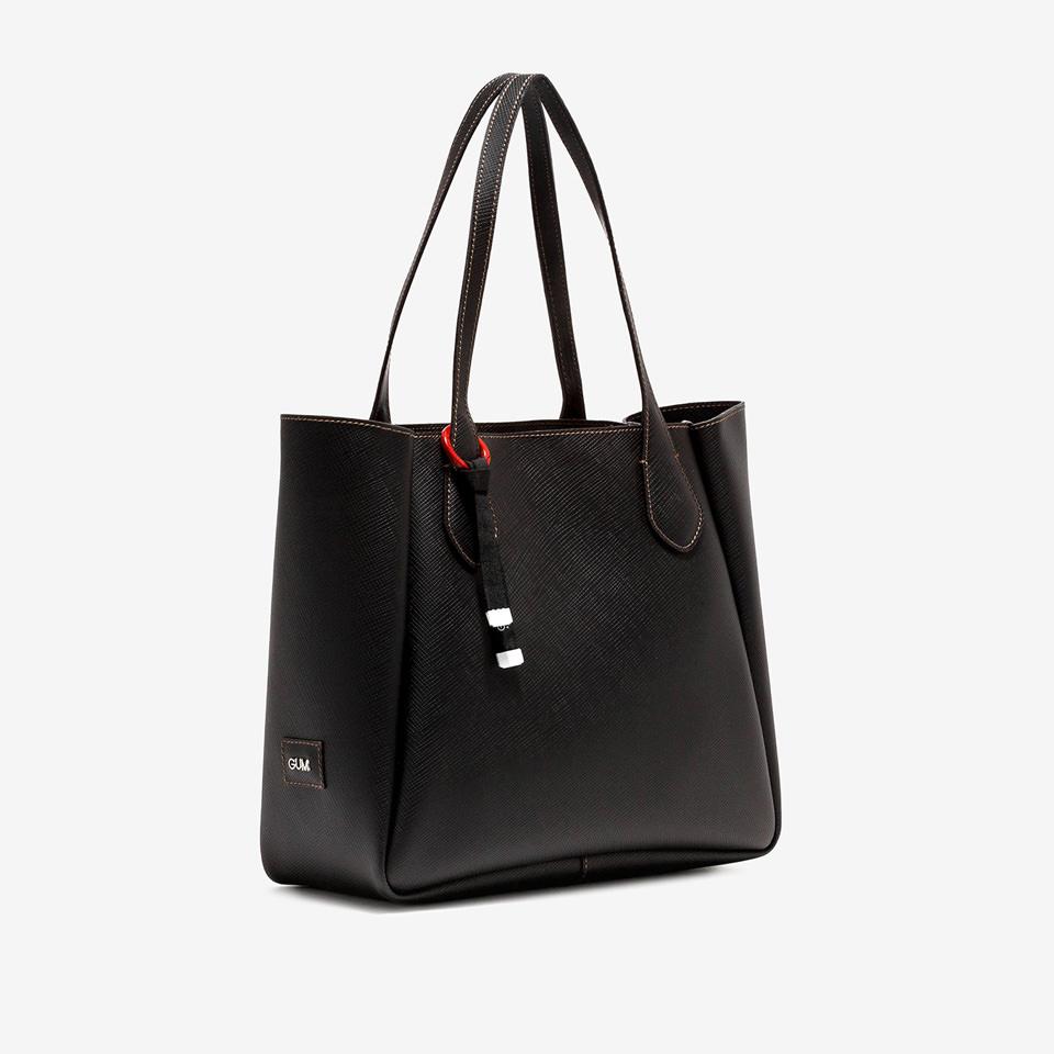 Shopper Media GUM design   BS 8735 GUM SAF001