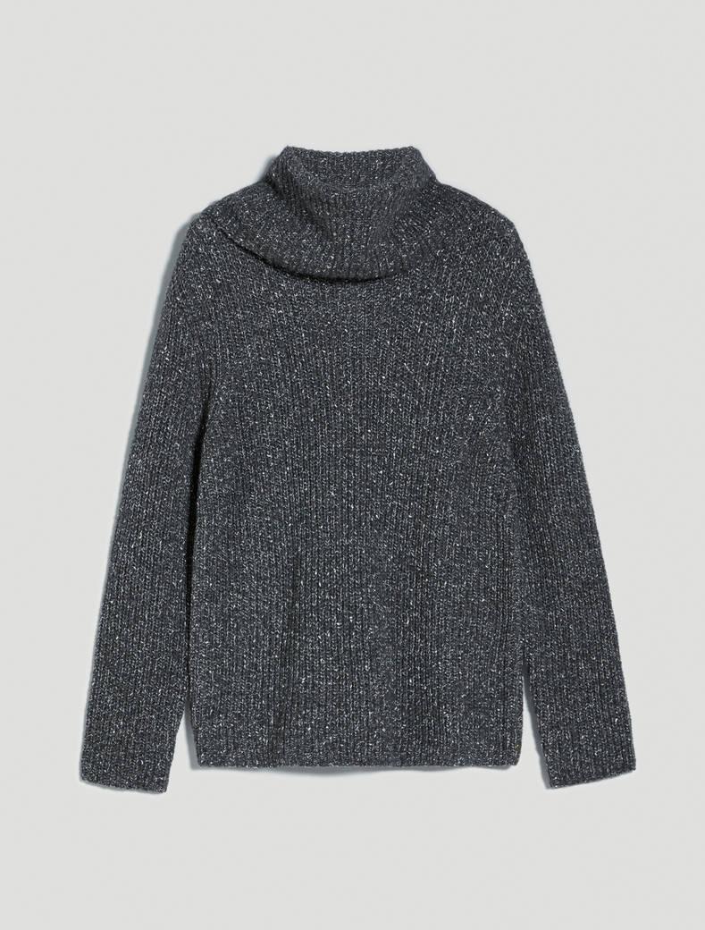 pull in tweed a coste inglesi PENNYBLACK   ERSILIA001
