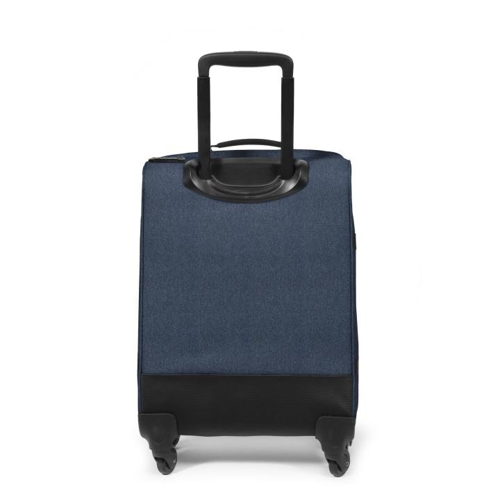 Trolley cabin case Trans 4 ruote s EASTPAK   EK80L82D