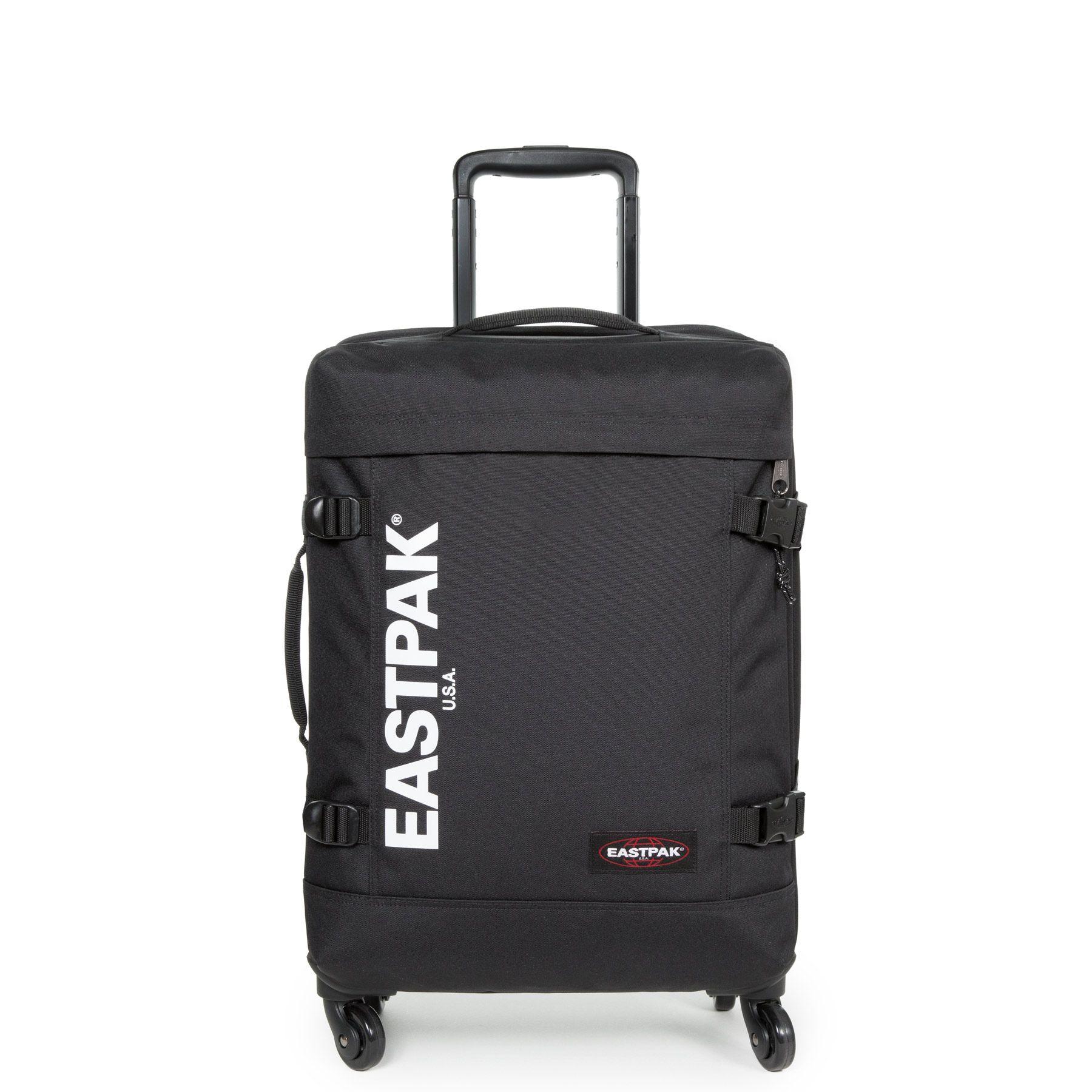 CABIN CASE TRANS4 S 4 ruote Bold Brand EASTPAK | EK80LA16