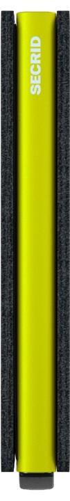 Portacarte DIAMOND SECRID   SD-DIAMONDBLACK