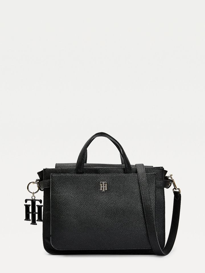 TOMMY HILFIGER | AW0AW09835BDS