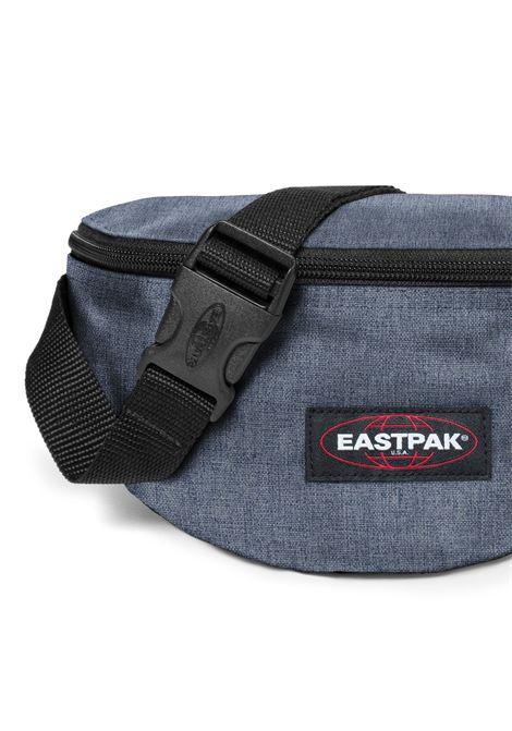 springers marsupio EASTPAK | EK07442X