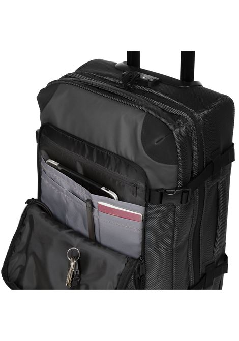 tranverz CNNCT S Coat | cabin case EASTPAK | EK94D80W
