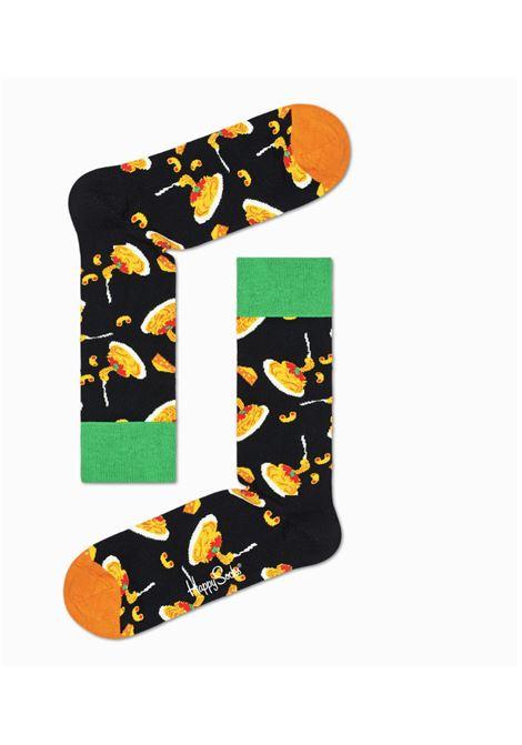 mac&cheese 41.46 HAPPY SOCKS | MAC & CHEESE SOCKS9000
