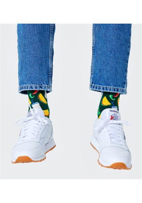 taco socks 41.46 HAPPY SOCKS | TACO SOCKS7000