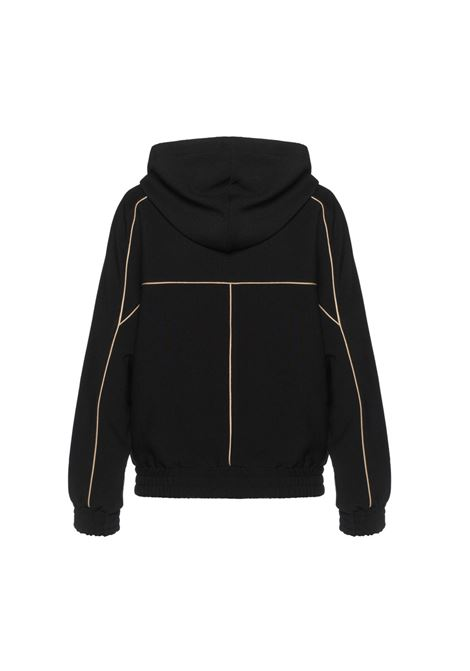 giacca a bomber ACCESS fashion | W1-1021321
