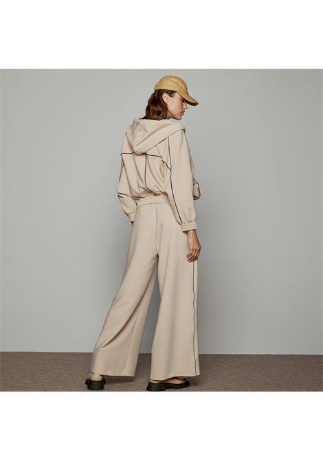 giacca a bomber ACCESS fashion   W1-1021321