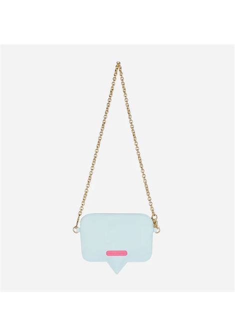 eylike bags mini pochette CHIARA FERRAGNI | 71SB4BAX ZS132216