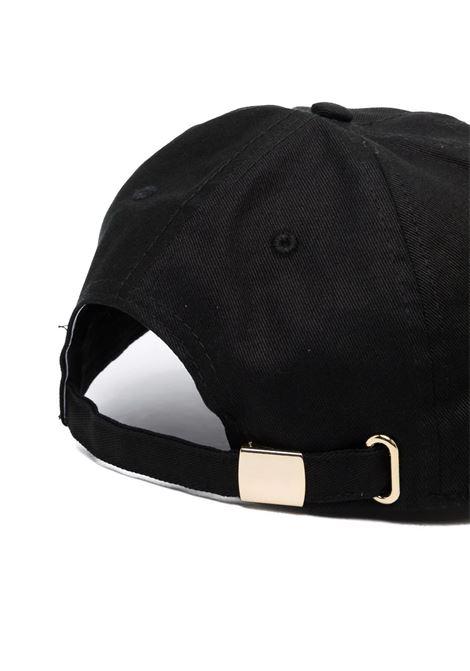 Cappello da baseball con stampa CHIARA FERRAGNI | 71SBZK13 ZG036899