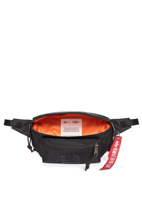 doggy bag marsupio EASTPAK | EK000073L421