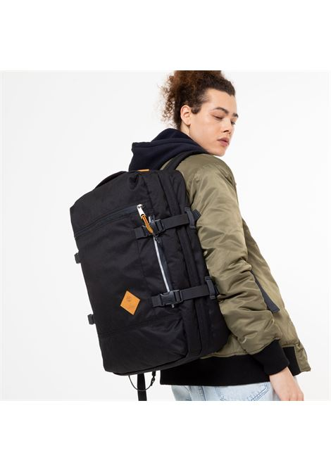 Zaino Valigia bagaglio a mano Tranzpack Timberland EASTPAK | EK00013EK20