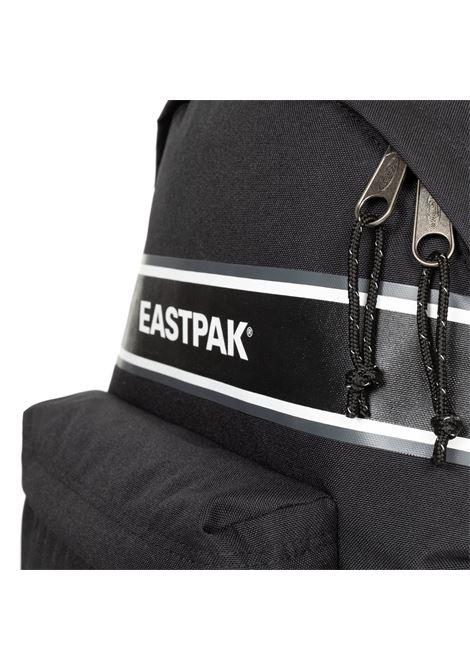 zaino padded zoppl'r EASTPAK | EK0A5B74K491
