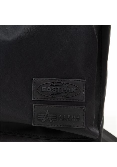 borsa helmet bag EASTPAK   EK0A5B98L421