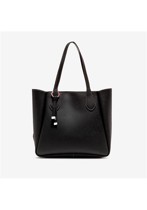Shopper Media GUM design | BS 8735 GUM SAF001