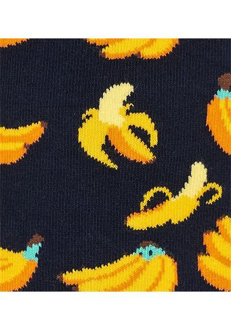 calzino banana HAPPY SOCKS | BANANA6500