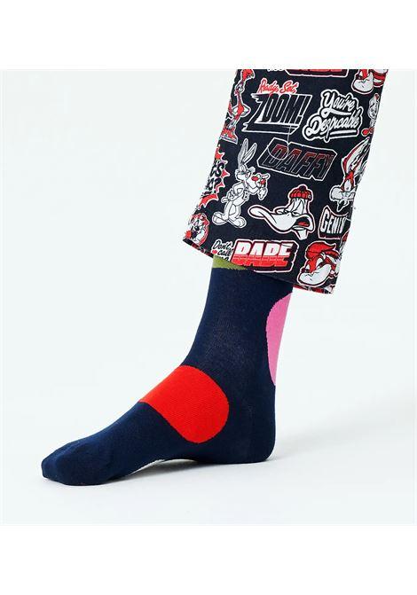 JumboDot sock HAPPY SOCKS | JUMBO DOT6550