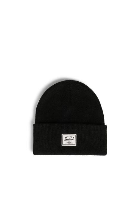cappello risvolto classico HERSCHEL | ELMERBLACK