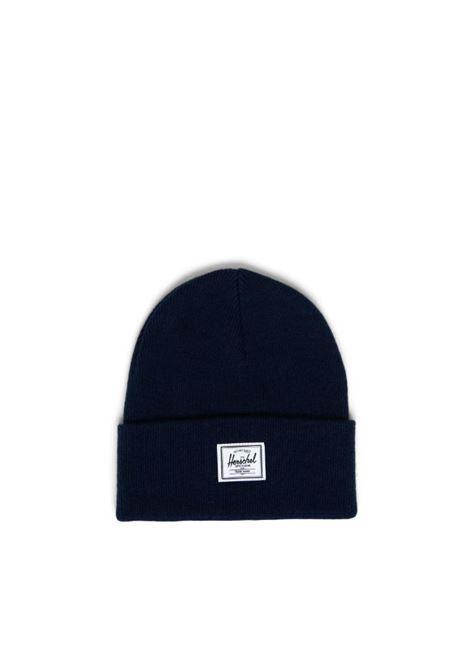 cappello risvolto classico HERSCHEL | ELMERPEACOT