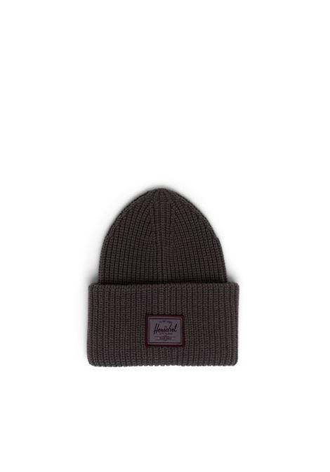 cappello risvolto costa larga HERSCHEL | JUNEAUSPARROW