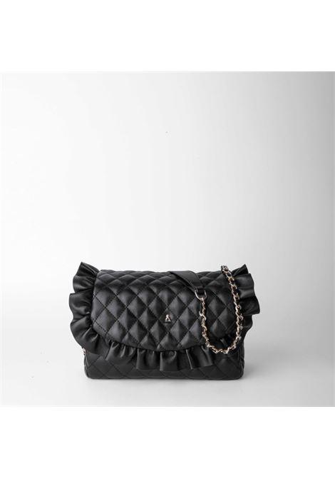 Minibag serie Cherie L'ATELIER DU SAC | 11317 PETITE BLAIRNERO