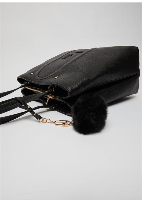 Shopping bag ecosostenibile LIU.JO | NF1094E008622222