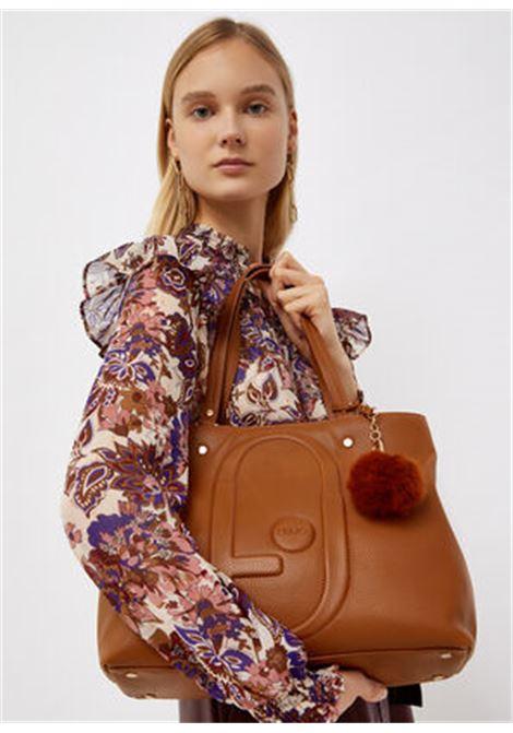 Shopping bag LIU.JO | NF1094E0086X0282