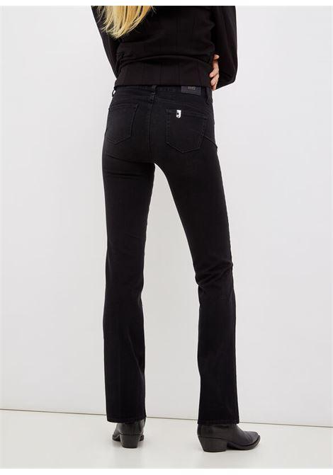 Jeans bootcut amazing fit LIU.JO   UF1042D419987174