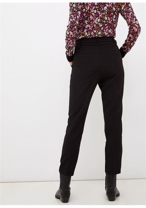 Pantalone a vita alta LIU.JO   WF1368T789622222