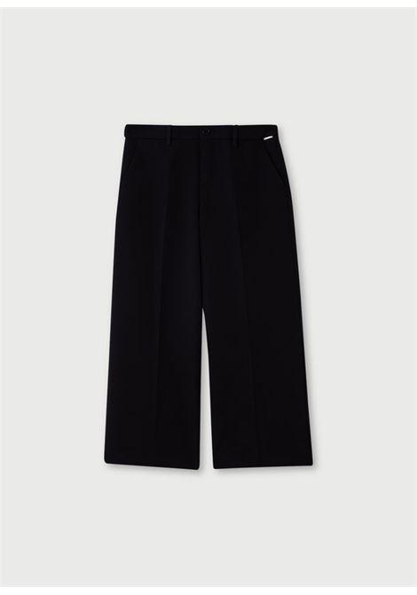 Pantalone cropped LIU.JO   WXX042T789622222